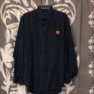 Auburn Gameday Shirt